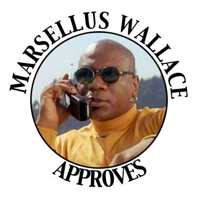 marsellus-wallace