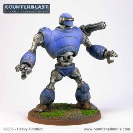 32008_heavycombot_p1