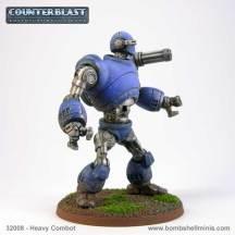 32008_heavycombot_p3
