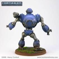 32008_heavycombot_p4