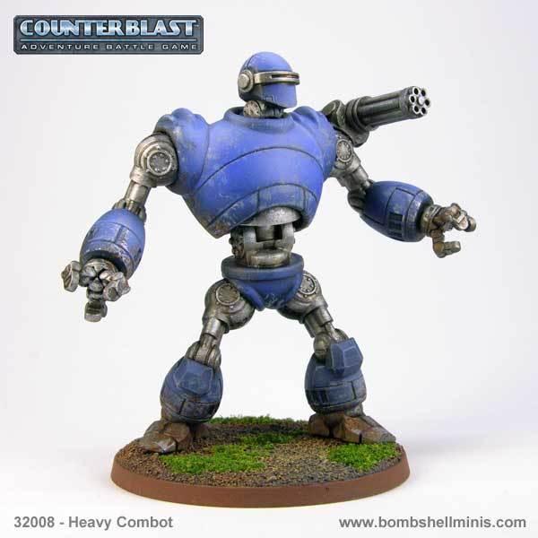 32008_HeavyCombot
