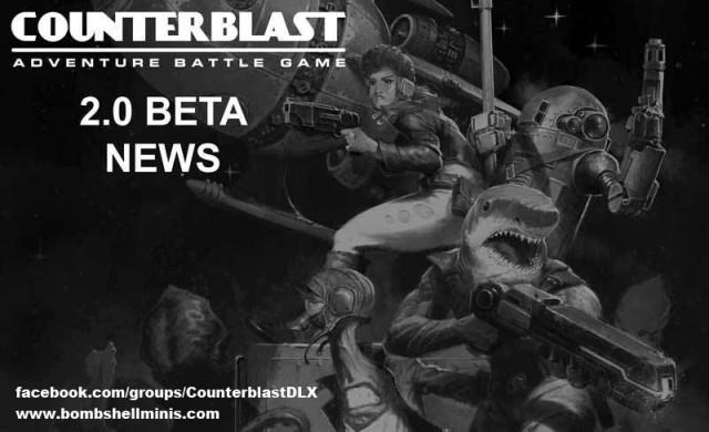 CB_Beta.jpg