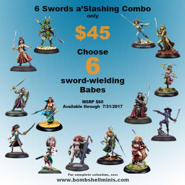 6_Swords_Combo.jpg