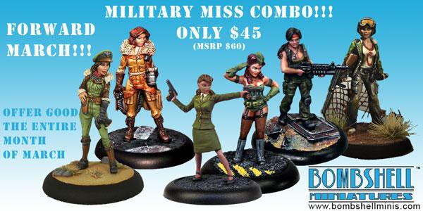 MilitaryMiss_MC.jpg
