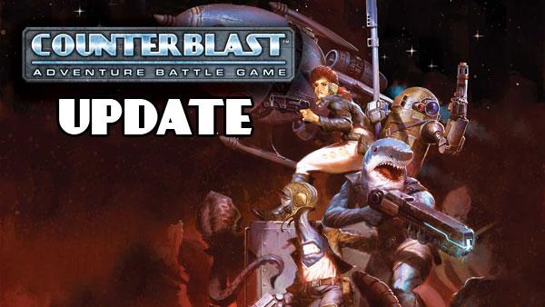 DLX_update