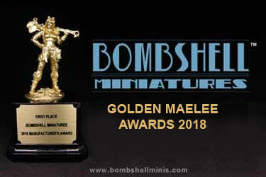 goldenmaelee.jpg