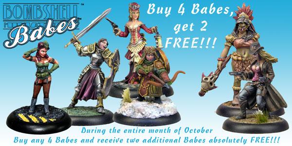 Buy4Babes2FreeMC.jpg