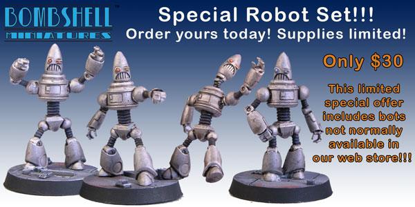 Robot-set_BannerMC.jpg