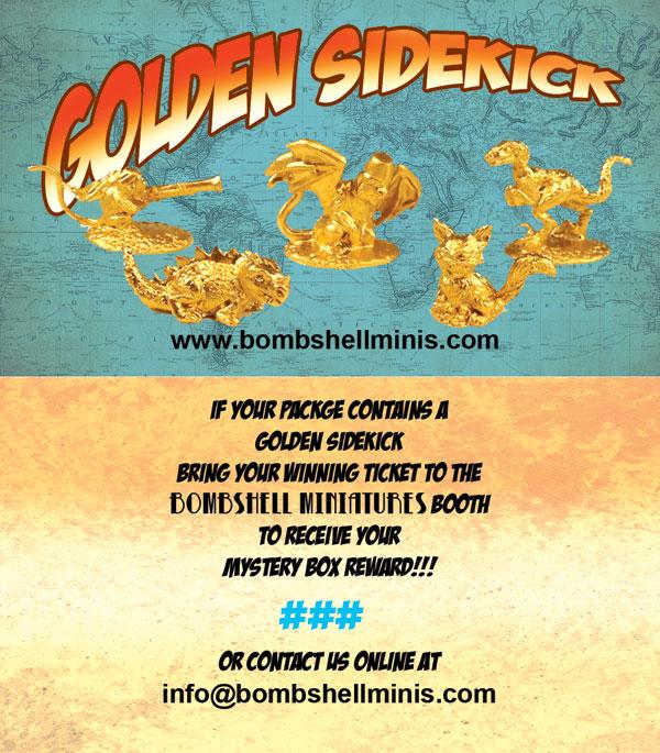 GoldenSides.jpg